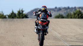 Ducati Monster Puls 2021 163