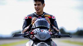 Ducati Monster Puls 2021 164