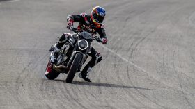 Ducati Monster Puls 2021 166
