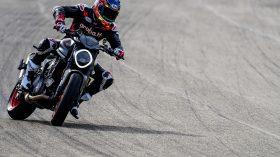 Ducati Monster Puls 2021 167