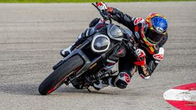 Ducati Monster Puls 2021 168