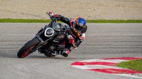 Ducati Monster Puls 2021 169