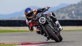 Ducati Monster Puls 2021 171