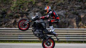 Ducati Monster Puls 2021 172