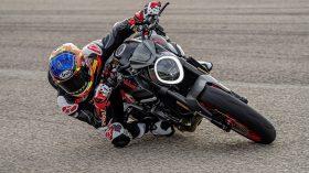 Ducati Monster Puls 2021 173