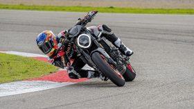 Ducati Monster Puls 2021 174