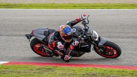 Ducati Monster Puls 2021 175