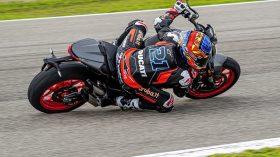 Ducati Monster Puls 2021 176