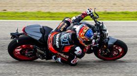 Ducati Monster Puls 2021 177
