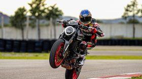 Ducati Monster Puls 2021 178