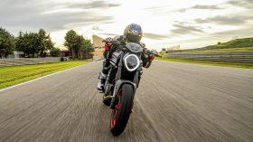 Ducati Monster Puls 2021 179