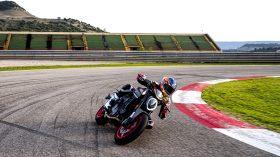Ducati Monster Puls 2021 180