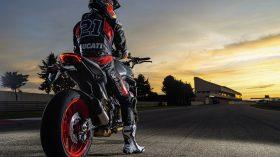 Ducati Monster Puls 2021 181