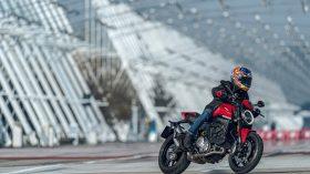Ducati Monster Puls 2021 182