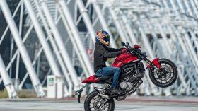 Ducati Monster Puls 2021 183