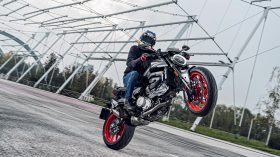 Ducati Monster Puls 2021 184