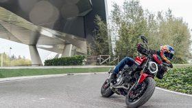 Ducati Monster Puls 2021 185