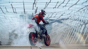 Ducati Monster Puls 2021 186