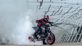 Ducati Monster Puls 2021 187