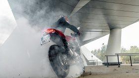 Ducati Monster Puls 2021 189