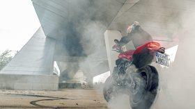 Ducati Monster Puls 2021 190