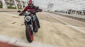Ducati Monster Puls 2021 191