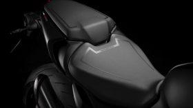 Ducati Monster Puls 2021 200