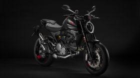 Ducati Monster Puls 2021 201