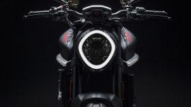 Ducati Monster Puls 2021 204
