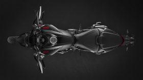 Ducati Monster Puls 2021 205
