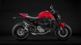 Ducati Monster Puls 2021 206