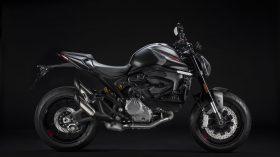 Ducati Monster Puls 2021 207