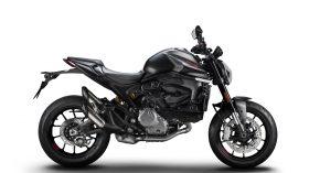 Ducati Monster Puls 2021 208