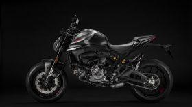 Ducati Monster Puls 2021 209
