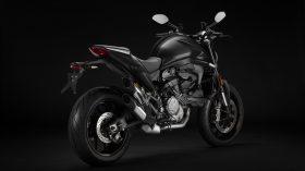 Ducati Monster Puls 2021 211