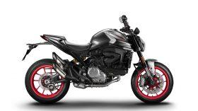 Ducati Monster Puls 2021 215