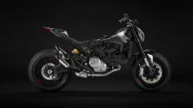 Ducati Monster Puls 2021 216