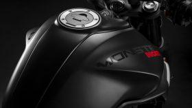Ducati Monster Puls 2021 219