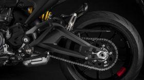 Ducati Monster Puls 2021 220