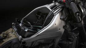 Ducati Monster Puls 2021 221