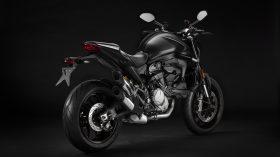 Ducati Monster Puls 2021 222