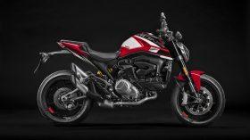 Ducati Monster Puls 2021 223