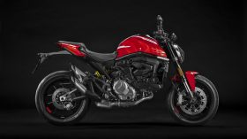Ducati Monster Puls 2021 224