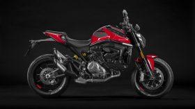 Ducati Monster Puls 2021 225