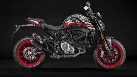 Ducati Monster Puls 2021 226