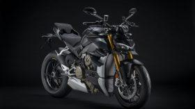Ducati Streetfighter V4 S 2021 01