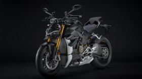 Ducati Streetfighter V4 S 2021 02