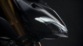 Ducati Streetfighter V4 S 2021 06