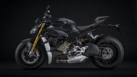 Ducati Streetfighter V4 S 2021 09