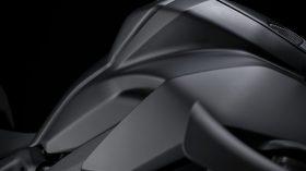 Ducati Streetfighter V4 S 2021 11